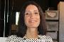 Ana Velosa, Pró-reitora da UA, escreve sobre sustentabilidade nos campi