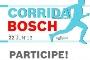 Corrida Bosch 2013