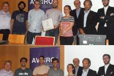 Fhold e APIS Technology vencem concurso