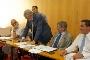 Soares dos Santos assume mais quatro anos à frente do Conselho Geral da UA