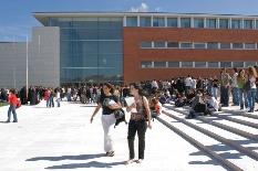 UA (mais uma vez) entre as melhores universidades do mundo