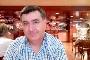 Fernando Martinho, coordenador do Gabinete de Formação e Línguas do DLC