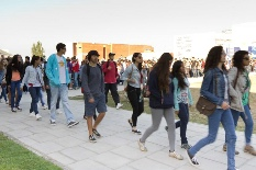 UA abre candidaturas a mestrados e programas doutorais