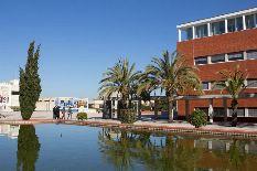 UA entre as 500 melhores universidades do mundo