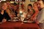 Natal Erasmus com famílias portuguesas