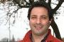 O biólogo Carlos Fonseca coordena os estudos em território nacional
