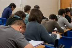 Mestrados e Doutoramentos da UA em inglês dão um enorme Welcome a mais alunos internacionais