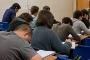 Satisfeito com o ensino na UA? O inquérito pedagógico está em curso