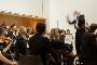 Concerto Final do Curso de Arte Orquestral