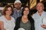 Fernanda Rodrigues, Romeu Vicente, Alice Tavares e Aníbal Costa fazem parte da equipa do DECivil que vai arregaçar as mangas em Campinas