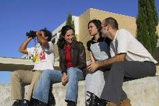 UA reajusta licenciaturas e mestrados às necessidades da sociedade