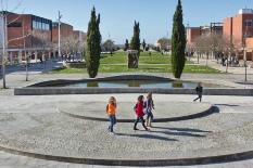 Universidade de Aveiro: o futuro passa por aqui