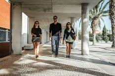 Mais de duas mil vagas na Universidade de Aveiro para o concurso nacional