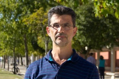 Diretor do CICECO nomeado membro da European Academy of Sciences