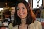 A investigadora Ana Velosa, especialista na reabilitação de edifícios antigos