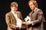 João A. P. Coutinho ganha prémio Professor Almiro e Castro
