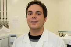 Investigação da UA premiada no 8th Young Researchers' Workshop Award