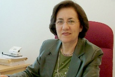Isabel P. Martins