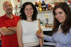 Pastel de nata a caminho da internacionalização com todo o sabor tradicional e menos calorias