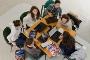 Sesão na UA aponta dicas para organizar o tempo de estudo e para promover bem-estar