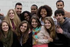 Universidade de Aveiro abre 1ª fase de candidaturas para alunos internacionais