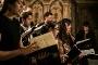 Música barroca e recital com soprano, trompa e piano nos Festivais de Outono