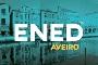 Aveiro recebe Encontro Nacional de Estudantes de Design