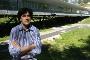 Martinho Oliveira quer levar a ESAN a uma nova era