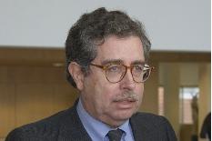 Em Memória do Prof. José Mariano Gago