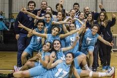 Atletas da UA conquistam os melhores resultados de sempre nos Campeonatos Nacionais Universitários