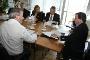 UA e Comunicatorium desenvolvem plataforma de gestão da comunicação empresarial