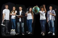 Candidaturas a pós-graduações na Universidade de Aveiro