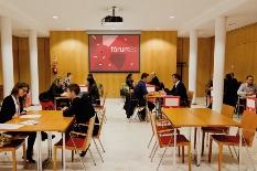 Estudo sobre Empregabilidade mostra vantagem dos cursos da UA
