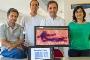 UA abre caminho ao tratamento eficaz do vírus Ébola