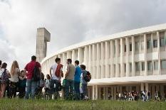 Ranking do CWRU coloca a UA entre as melhores universidades do mundo