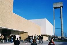 Universidade de Aveiro é uma das quatro portuguesas entre as 500 melhores do mundo