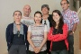 Equipa de investigação em LED da UA assina mais uma publicação de grande impacto