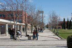 Matemática e Ciência dos Materiais da UA bem posicionadas no ranking da US News Education
