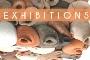 A Bienal de Cerâmica decorre com a parceria da UA até 6 de dezembro