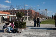 UA melhora na avaliação do U-Multirank liderando investigação entre universidades nacionais
