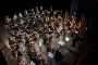 A Filarmonia das Beiras e as orquestras de Sopros e Cordas do DeCA encerram os FO2915