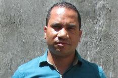 Regresso a Timor para liderar Faculdade de Ciências Exatas