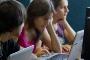Teaching Day vai discutir a presença das tecnologias no ensino