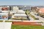 Comunidade académica convidada a pensar a Universidade dos próximos 20 anos