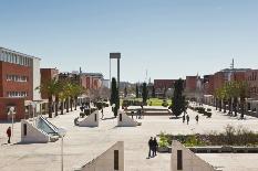 Universidade de Aveiro é uma das melhores universidades do mundo