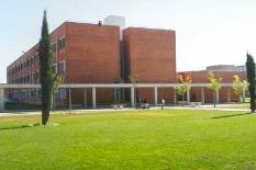 Indústria apoia a formação de Engenheiros Computacionais da UA