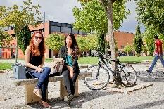 UA atribui bolsa a estudantes do Brasil, PALOP e Timor-Leste