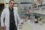 Nuno Gama estuda espumas de glicerol sem pré-tratamento