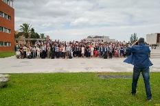 UA entre as 100 melhores e mais jovens universidades do mundo pela quinta vez