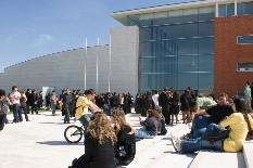 Melhores caloiros da Universidade de Aveiro não pagam propinas